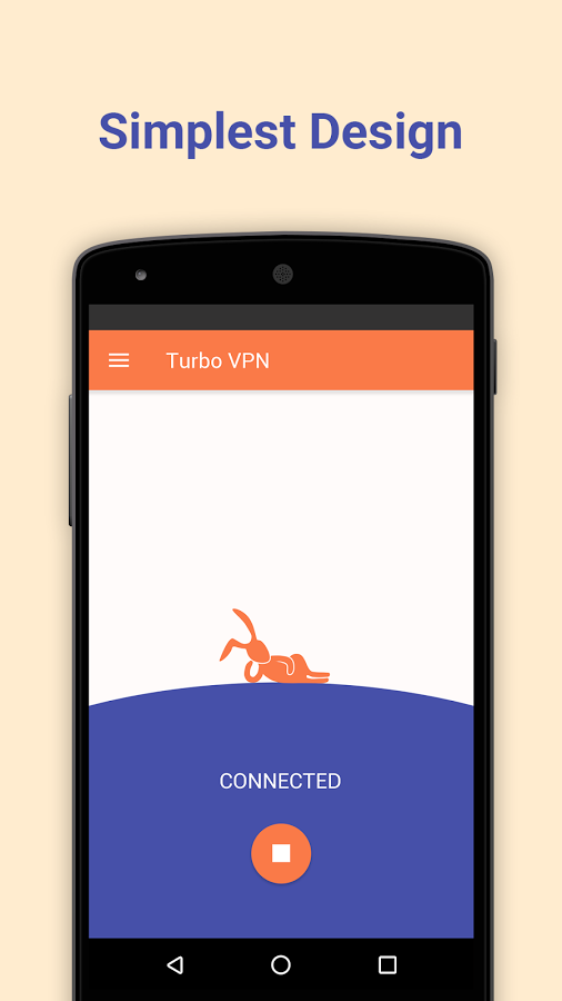 turbo vpn apk