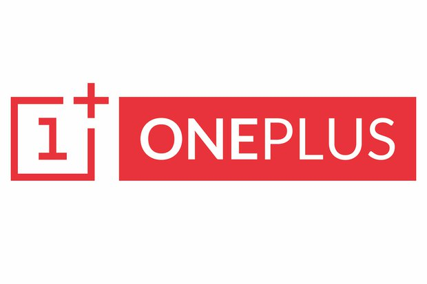 comercial del oneplus 6