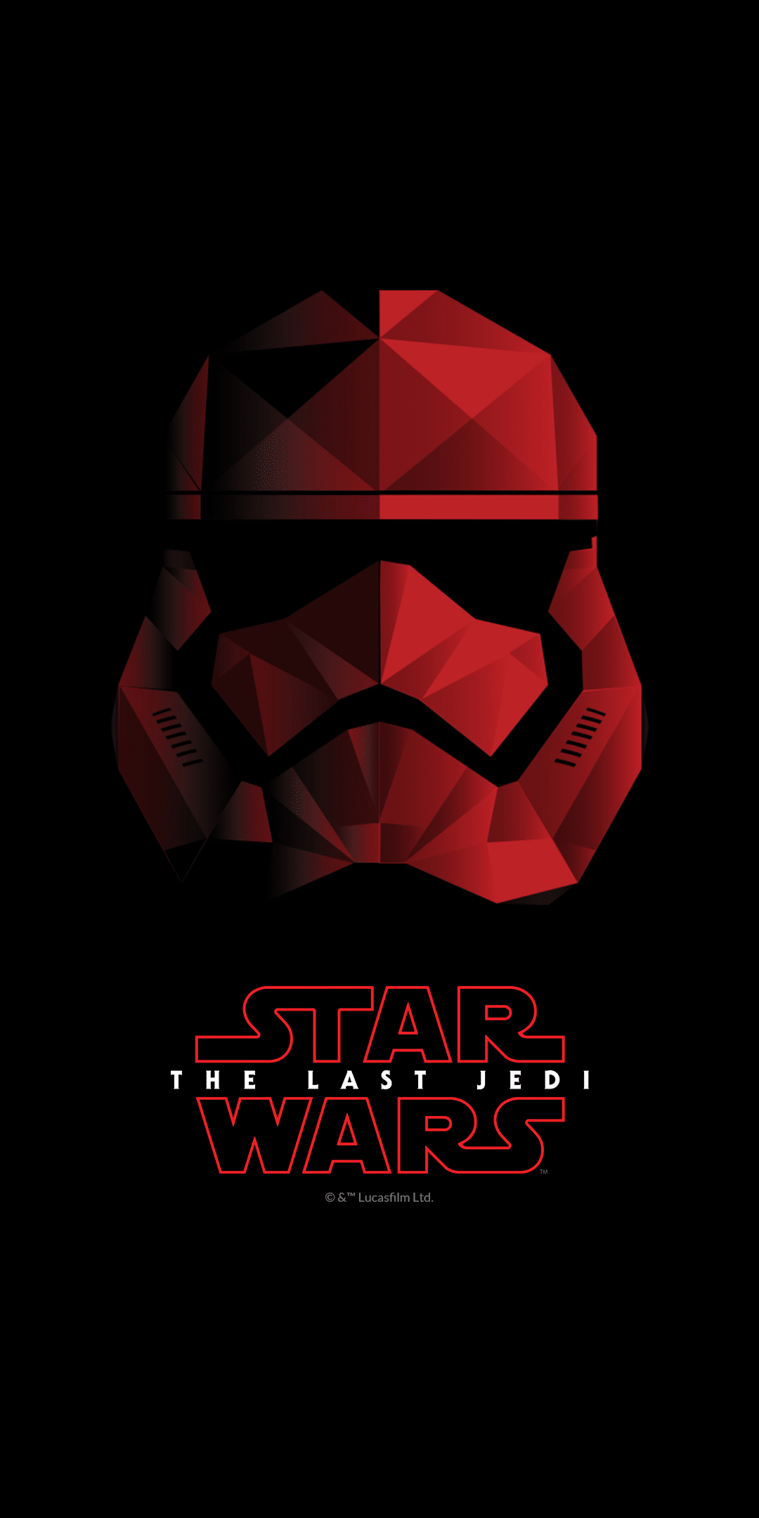star wars stock wallpapers