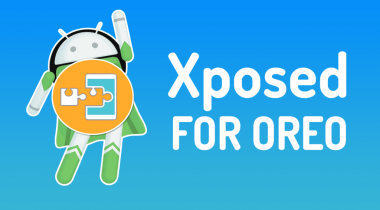 xposed en android oreo