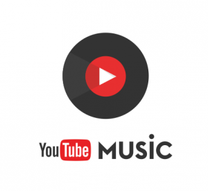 Youtube Music absorberá a Play Music