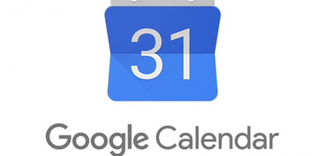 mover evento google calendar