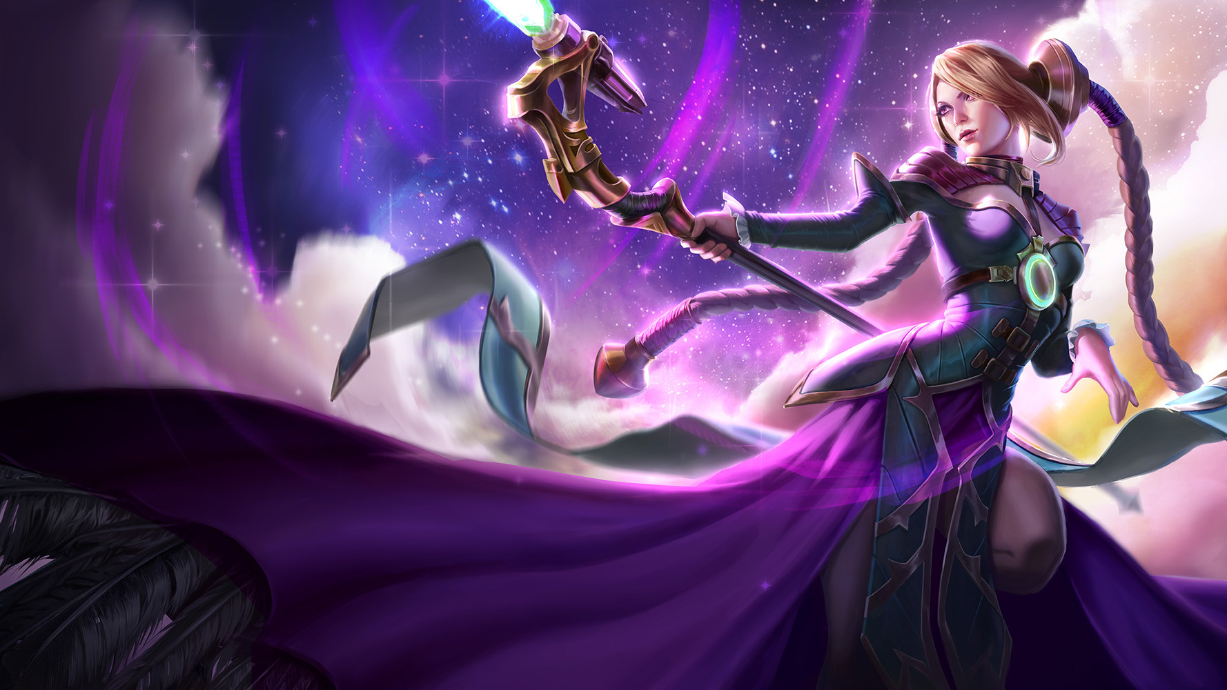 juegos parecidos a league of legends