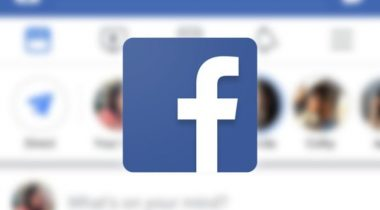 Facebook Android 8.0 Oreo
