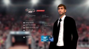 Football Manager Database Android