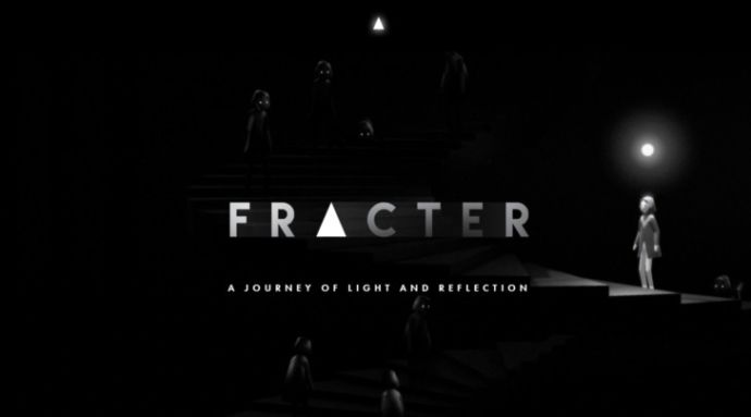 Fracter Android APK