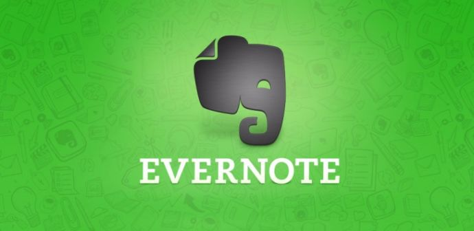 Evernote 8.4 APK 1