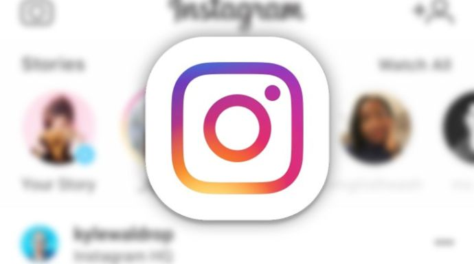 Instagram Lite web notificaciones 1