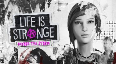 Life is Strange Before the Storm APK