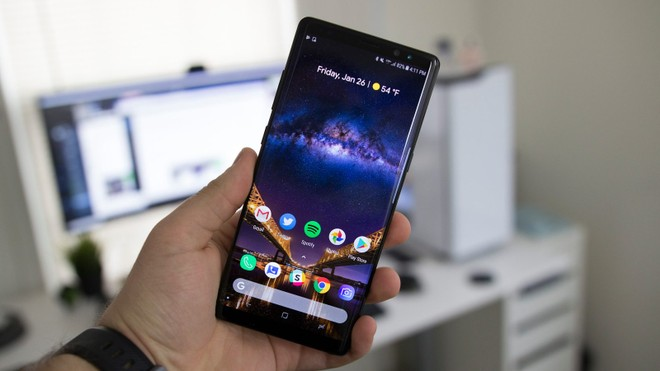 Rootless Pixel Launcher Play Store APK
