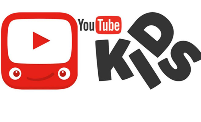 youTube Kids APK