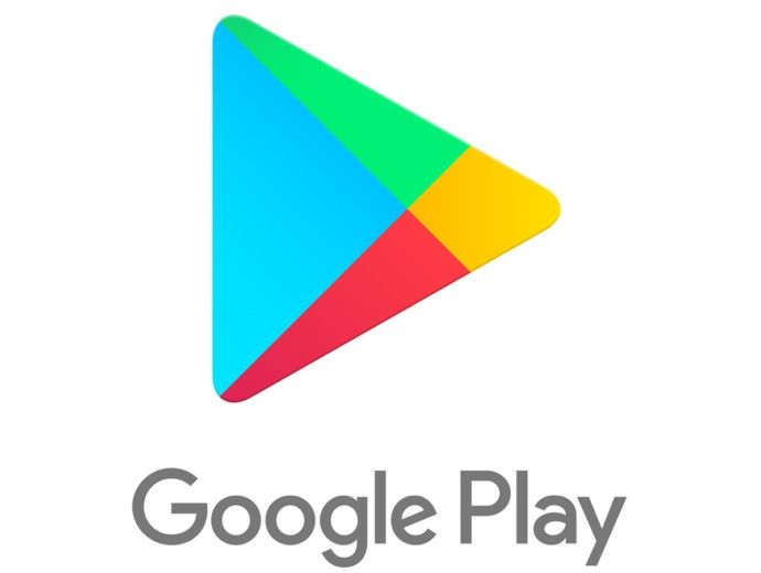 Play Store pago 1