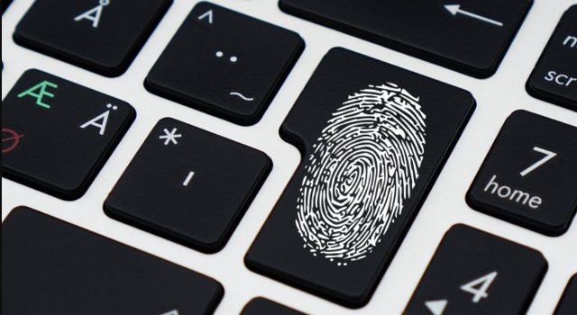 Remote Fingerprint Unlock APK 1