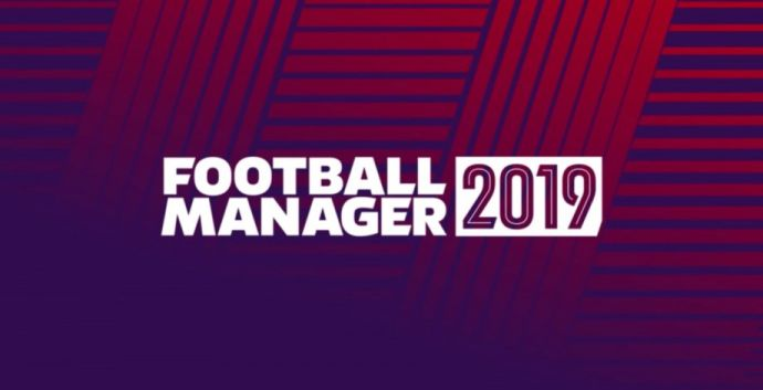 Football Manager 2019 Mobile APK 1