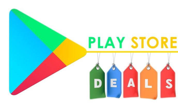 play store apps gratis