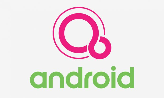 Fuchsia y Android