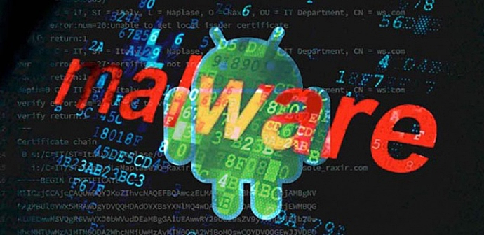 Malwares Android Noticia