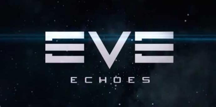 Mejores Juegos Android Eve Ehoes