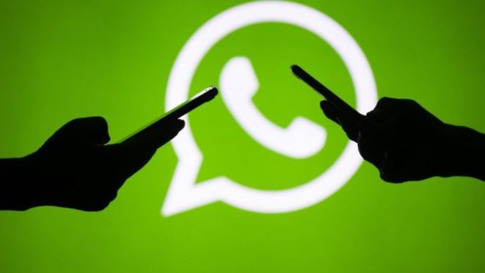whatsApp apk multicuenta