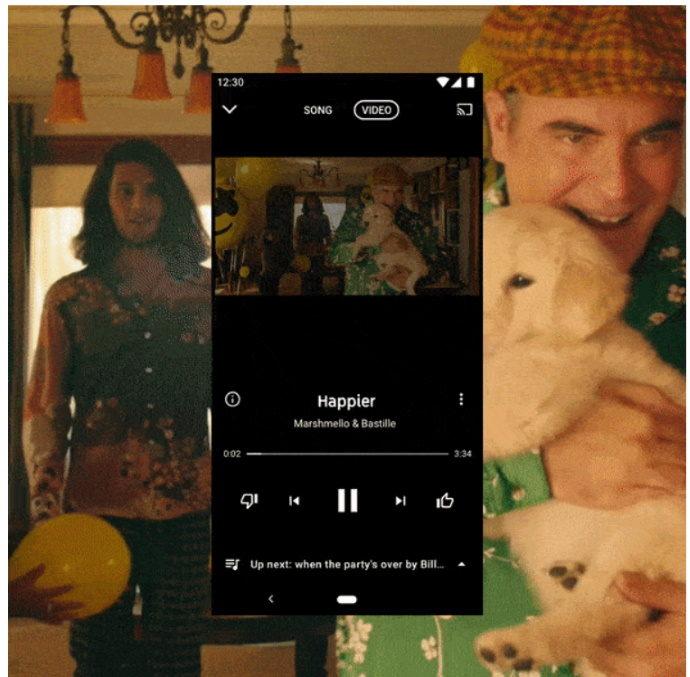YouTube Music Videos Musicales