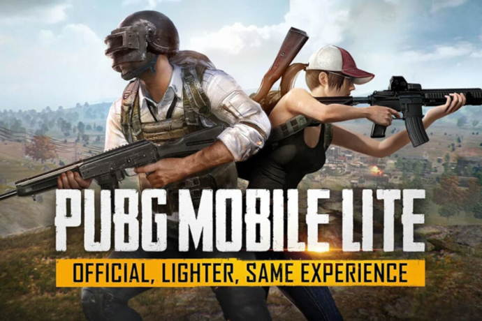 PUBG-Mobile-Lite-android