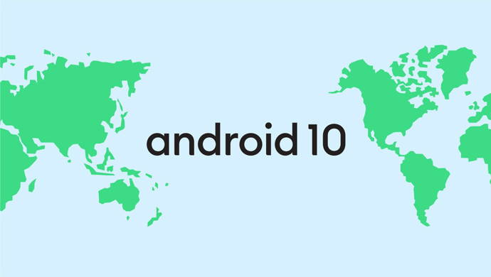 android-10.