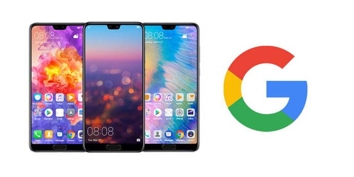 android-sin-google
