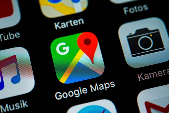 google-maps-android1