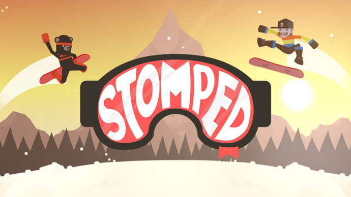 stomped-juego-android