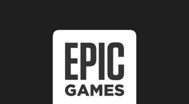 epic-games1.
