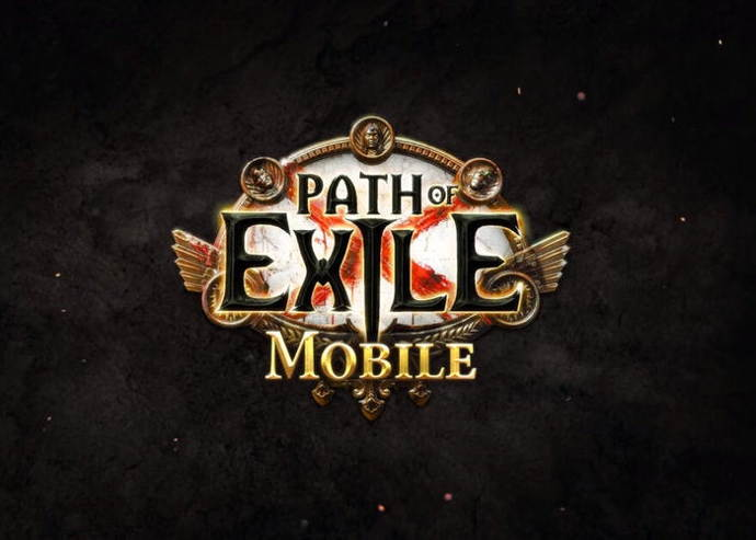 path-of-exile-juego-para-android