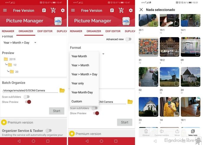 Picture Manager APK