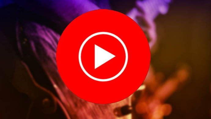 YouTube-Music-desde-tu-android