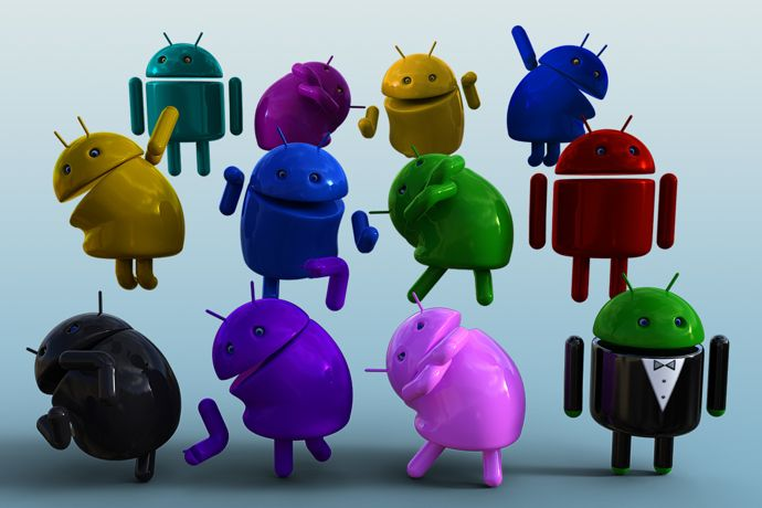 rootear-movil-android