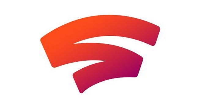 stadia-android
