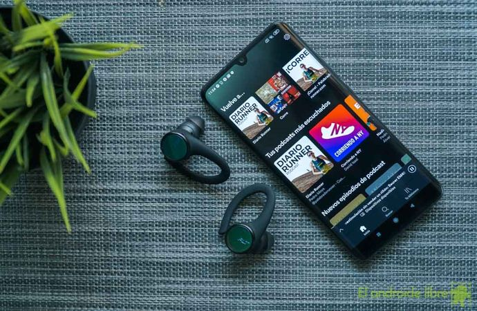 spotify-musica-android