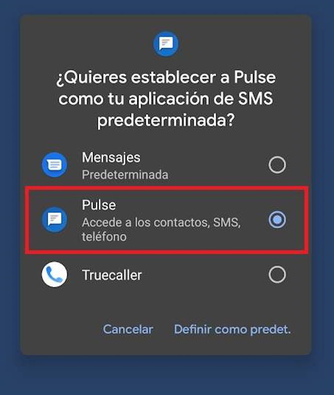 programar-SMS-Android