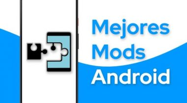 mods-android