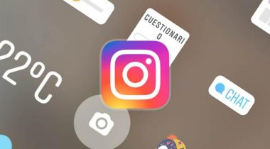 stickers-historias-instagram