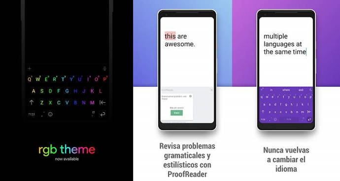 teclados-Android-Chrooma.jp