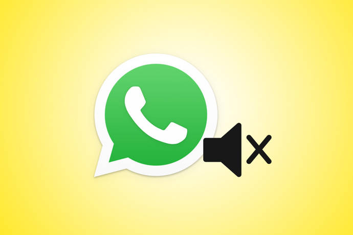 whatsapp-videos-android