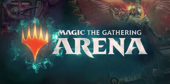 Magic-Android-The-Gathering.jp
