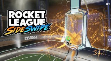 Rocket-League-Android1.