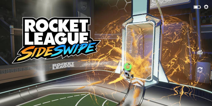 Rocket-League-Android