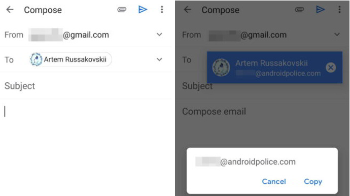 gmail-android.jp
