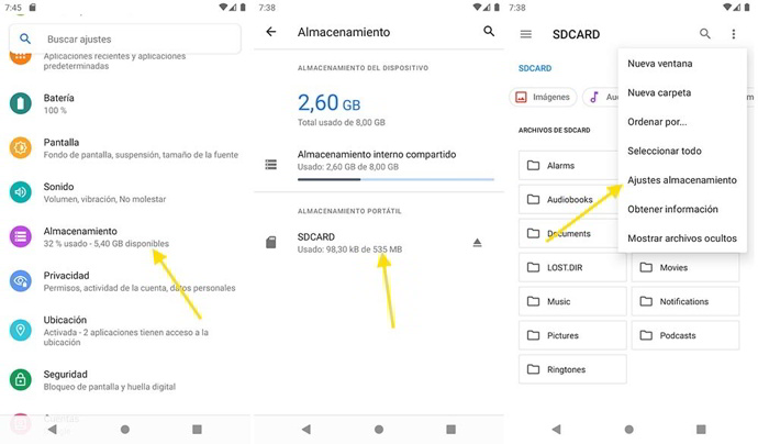 formatear-android.