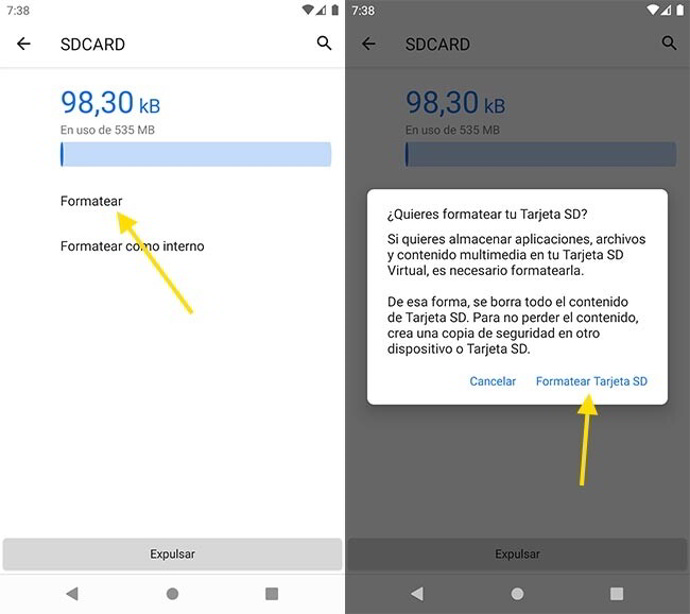 formatear-movil-android.