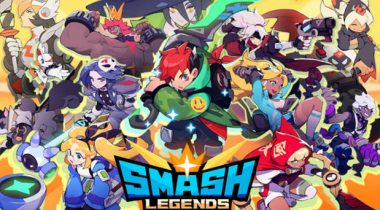 smash-legends.jp