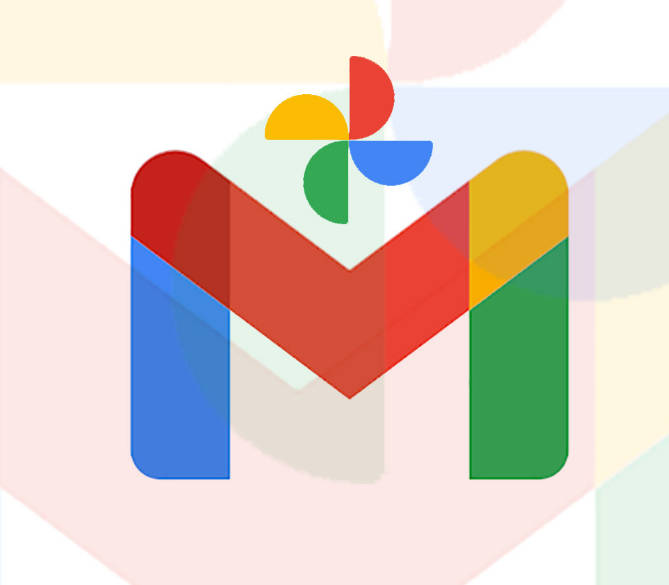 gmail-android.jpg