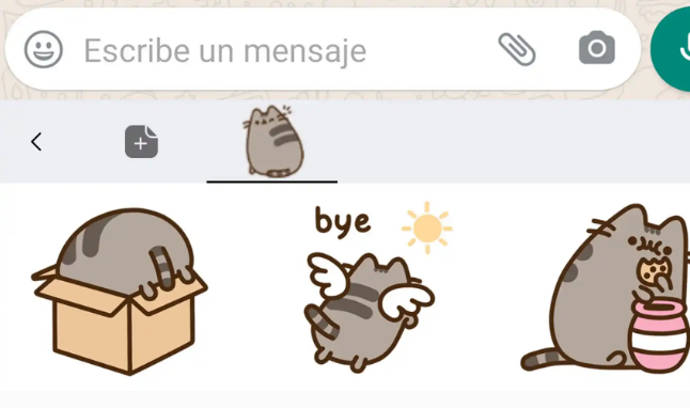 whatsapp-stickers-sugerencia.